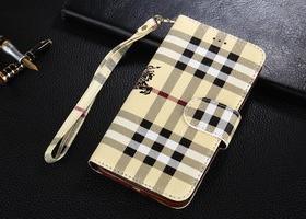 バーバリーブランドiPhoneケースコピーBURSJK022