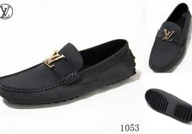 ルイヴィトンブランドコピー靴 LVxie037