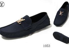 ルイヴィトンブランドコピー靴 LVxie032