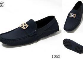 ルイヴィトンブランドコピー靴 LVxie033