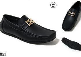ルイヴィトンブランドコピー靴 LVxie022