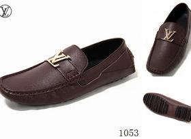 ルイヴィトンブランドコピー靴 LVxie031