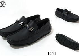 ルイヴィトンブランドコピー靴 LVxie061