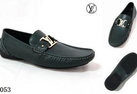 ルイヴィトンブランドコピー靴 LVxie047