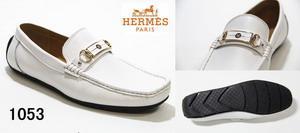 エルメスブランドコピー靴 HERxie002