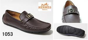 エルメスブランドコピー靴 HERxie004