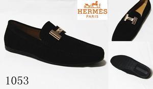 エルメスブランドコピー靴 HERxie001