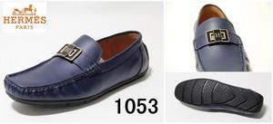 エルメスブランドコピー靴 HERxie005