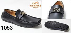 エルメスブランドコピー靴 HERxie003